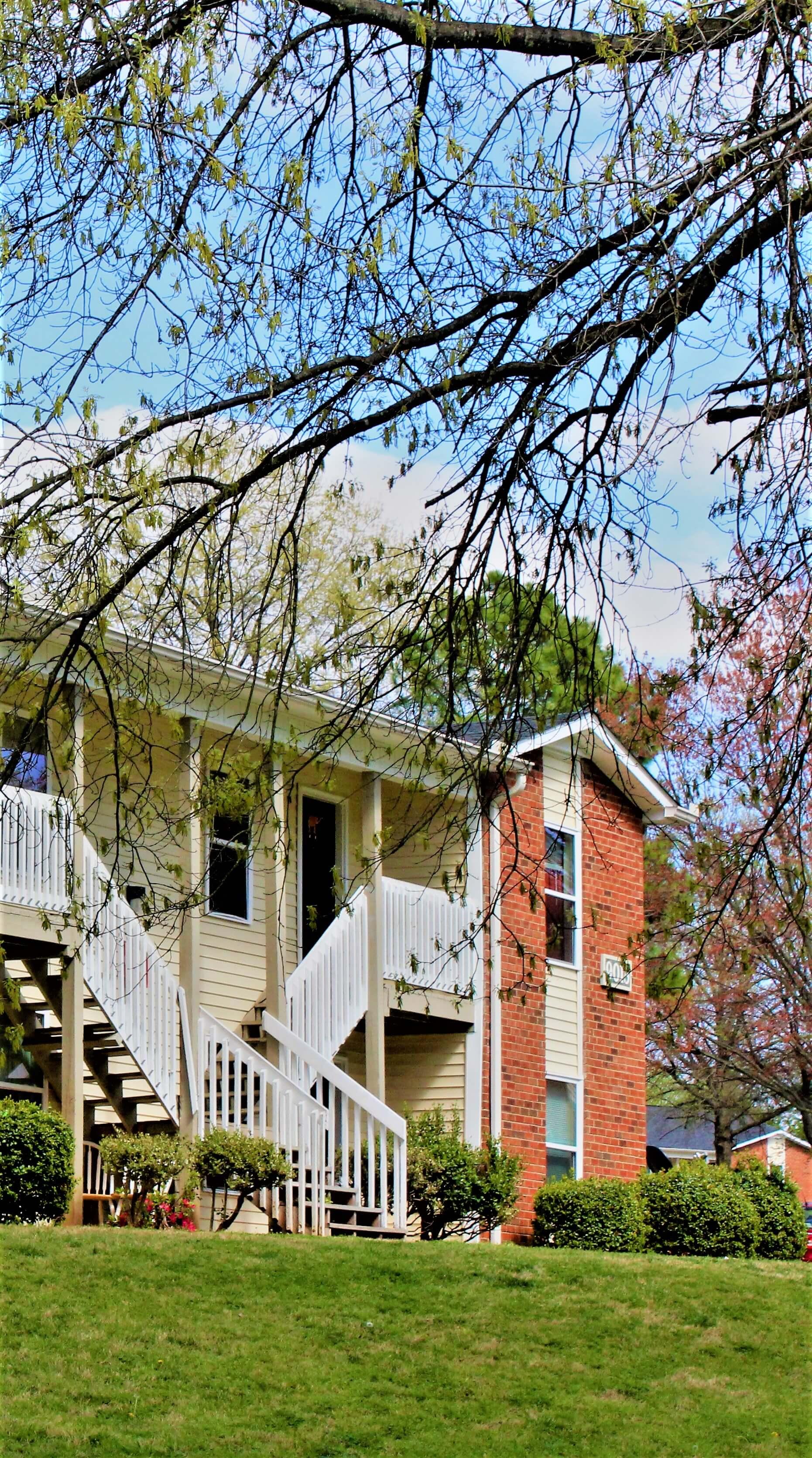 Arborgate Apartments 9056 Arborgate Dr Charlotte Nc 28273