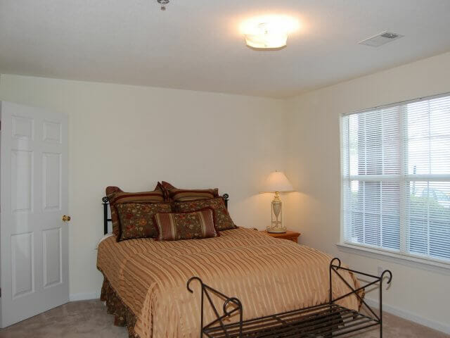 Walden Pointe Apartment Homes 701 Carver Road Griffin Ga 30224